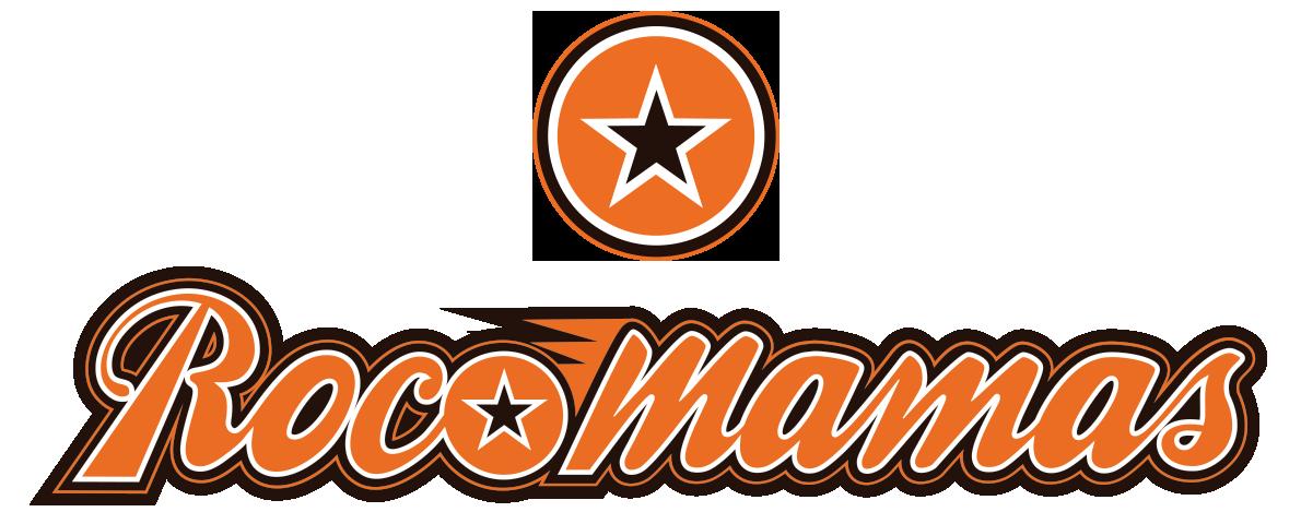 Roco Mamas Online
